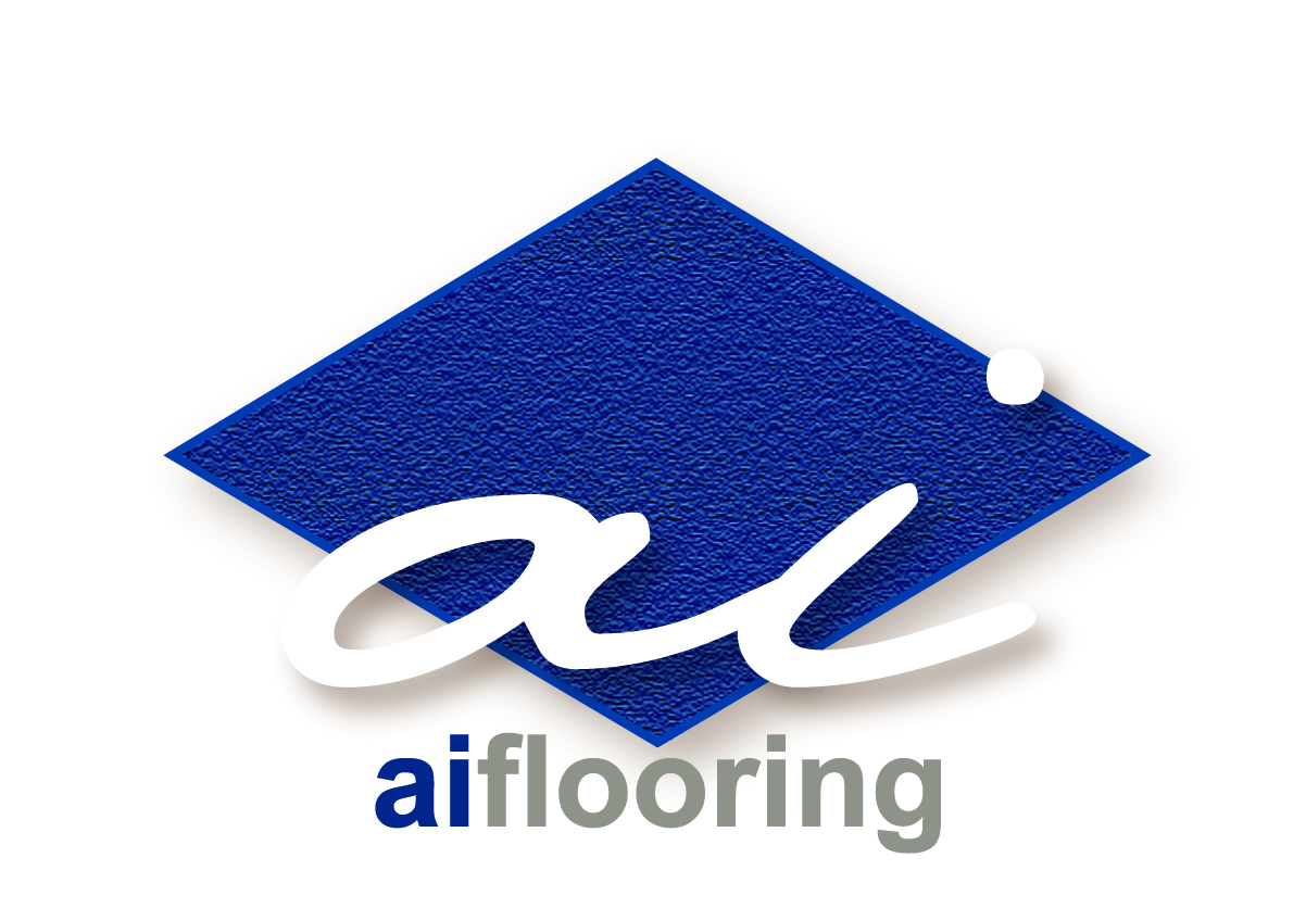 aiflooring logo